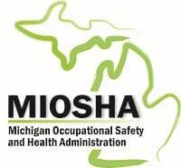 Latest Michigan OSHA COVID-19 Emergency Rules