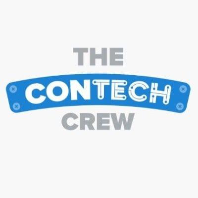 The ConTechCrew Podcast