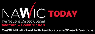 NAWIC Survey Spotlights Opportunities for Women in Construction