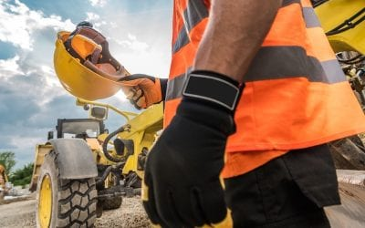 3 Common Safety Compliance Mistakes